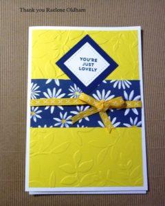 Sept card P1020912
