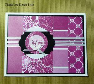 Sept card P1020913