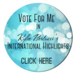 Vote-for-me-Kylies-Highlights-Badge